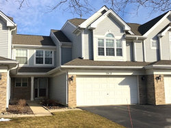 Photo of 3912 Garnette Court, Naperville, IL 60564 (MLS # 10625669)