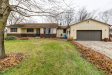 Photo of 1281 County Road 2125 E, St. Joseph, IL 61873 (MLS # 10625913)