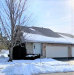 Photo of 1066 Rose Drive, Sycamore, IL 60178 (MLS # 10625935)