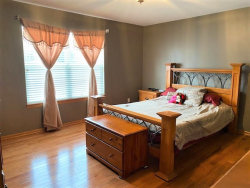 Tiny photo for 1066 Rose Drive, Sycamore, IL 60178 (MLS # 10625935)