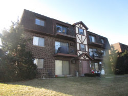 Photo of 1010 Judson Street, Unit Number 2A, Bensenville, IL 60106 (MLS # 10626273)
