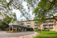 Photo of 5125 Blodgett Avenue, Unit Number 310, Downers Grove, IL 60515 (MLS # 10626794)