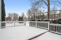 Tiny photo for 1102 Heavens Gate, Lake In The Hills, IL 60156 (MLS # 10627157)