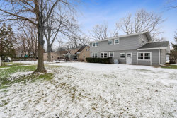 Tiny photo for 1510 Avalon Court, St. Charles, IL 60174 (MLS # 10627261)