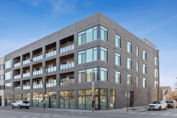Photo of 469 N Paulina Street, Unit Number 401, Chicago, IL 60622 (MLS # 10627469)