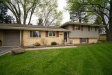 Photo of 35W165 Crescent Drive, Dundee, IL 60118 (MLS # 10627551)