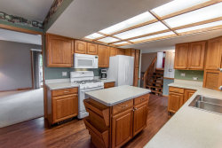 Tiny photo for 35W165 Crescent Drive, Dundee, IL 60118 (MLS # 10627551)