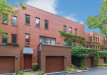 Photo of 1214 S Federal Street, Unit Number G, Chicago, IL 60605 (MLS # 10628095)