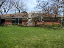 Photo of 220 N Pine Street, Geneva, IL 60134 (MLS # 10628181)