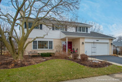 Photo of 1007 S Leslie Lane, Villa Park, IL 60181 (MLS # 10628213)