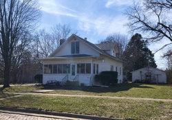 Photo of 704 N Church Street, Princeton, IL 61356 (MLS # 10628314)
