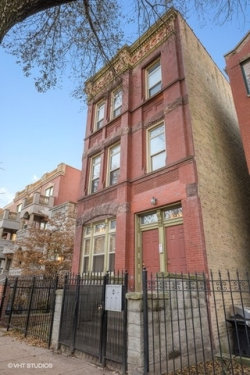 Photo of 1440 N Cleveland Avenue, Chicago, IL 60610 (MLS # 10628594)