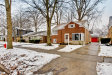 Photo of 8920 Mcvicker Avenue, Morton Grove, IL 60053 (MLS # 10628901)
