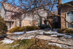 Photo of 35 Foxcroft Road, Unit Number 131, Naperville, IL 60565 (MLS # 10628945)