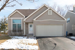 Photo of 653 Green Meadow Lane, Geneva, IL 60134 (MLS # 10629021)