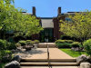Photo of 6 Oak Brook Club Drive, Unit Number K208, Oak Brook, IL 60523 (MLS # 10629034)