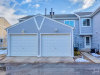 Photo of 339 Meadow Green Lane, Unit Number 339, Round Lake Beach, IL 60073 (MLS # 10629104)