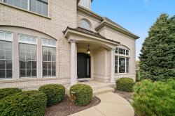 Tiny photo for 24606 N Harvest Glen Road, Cary, IL 60013 (MLS # 10629319)