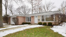 Photo of 9443 Overhill Avenue, Morton Grove, IL 60053 (MLS # 10629333)