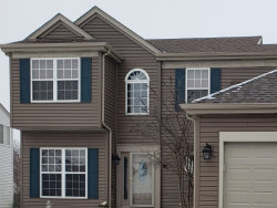 Photo of 5 Elizabeth Court, Lake In The Hills, IL 60156 (MLS # 10629335)