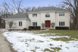 Photo of 3236 Ashley Court, Long Grove, IL 60047 (MLS # 10629379)