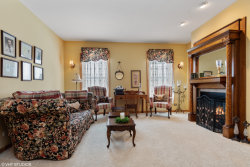 Tiny photo for 631 Hamilton Way, Batavia, IL 60510 (MLS # 10629649)