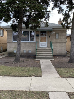 Photo of 2511 Burr Oak Avenue, North Riverside, IL 60546 (MLS # 10629687)