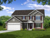 Photo of 2117 Daly Lane, Plainfield, IL 60586 (MLS # 10630238)