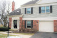 Photo of 1957 N Charter Point Drive, Arlington Heights, IL 60004 (MLS # 10630247)