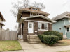 Photo of 820 Lathrop Avenue, Forest Park, IL 60130 (MLS # 10630306)
