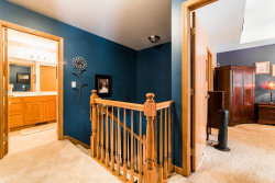 Tiny photo for 1132 Arbor Lane, Sycamore, IL 60178 (MLS # 10630380)
