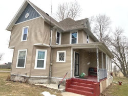 Photo of 109 S 1st Street, Hollowayville, IL 61356 (MLS # 10630386)