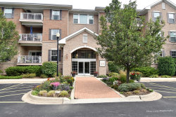 Photo of 2676 Stone Circle, Unit Number 105, Geneva, IL 60134 (MLS # 10630427)