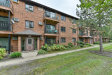 Photo of 924 W Irving Park Road, Unit Number 205, Bensenville, IL 60106 (MLS # 10630463)