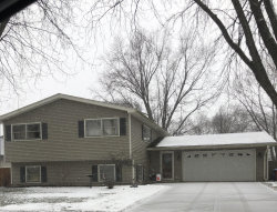 Photo of 1617 S 13th Avenue, St. Charles, IL 60174 (MLS # 10630548)