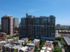 Photo of 1530 S State Street, Unit Number 14O, Chicago, IL 60605 (MLS # 10630601)