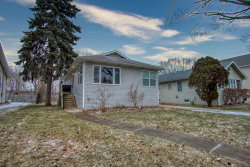 Photo of 114 W Kenilworth Avenue, Villa Park, IL 60181 (MLS # 10630614)