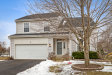 Photo of 3 Foxfield Court, Lake In The Hills, IL 60156 (MLS # 10630751)
