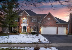 Photo of 2075 Eldorado Drive, Geneva, IL 60134 (MLS # 10630773)