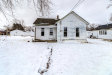 Photo of 107 W Front Street, Fisher, IL 61843 (MLS # 10630784)