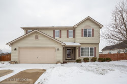 Photo of 1803 Redwood Lane, McHenry, IL 60050 (MLS # 10631109)