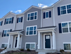 Photo of 2385 Alison Avenue, Unit Number 2403, Pingree Grove, IL 60140 (MLS # 10631211)