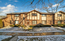 Photo of 1S261 Ingersoll Lane, Villa Park, IL 60181 (MLS # 10631237)