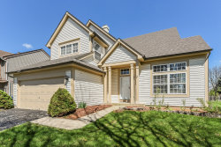 Photo of 304 Barton Court, Bartlett, IL 60103 (MLS # 10631367)