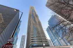 Photo of 225 N Columbus Drive, Unit Number 6804, Chicago, IL 60601 (MLS # 10631536)