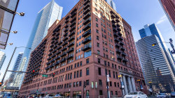 Photo of 165 N Canal Street, Unit Number 810, Chicago, IL 60606 (MLS # 10631567)