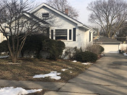Photo of 305 S Yale Avenue, Villa Park, IL 60181 (MLS # 10631714)