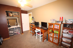 Tiny photo for 82 Pine Circle, Cary, IL 60013 (MLS # 10631752)