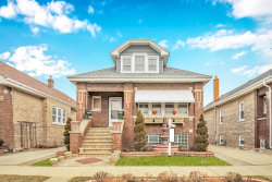 Photo of 2415 East Avenue, Berwyn, IL 60402 (MLS # 10631965)