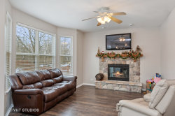 Tiny photo for 251 Redwing Drive, Woodstock, IL 60098 (MLS # 10631992)